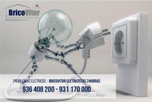 """Eletricista Palmela """" Avarias Eléctricas Urgente"""","""
